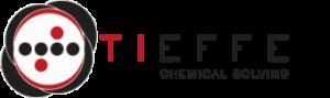 tf-pulire-it-300x101-copia-300x89