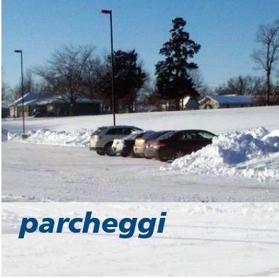 9574548bf583 NO ICE PLUS - Deghiacciante -40°C • tf-pulire
