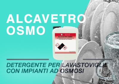 ALCAVETRO OSMO
